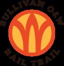 Sullivan O&W Rail Trail