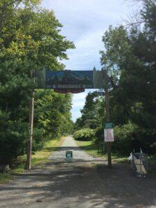 Woodridge-toMtndale-Woodridge-trailhead
